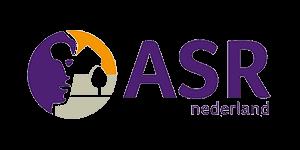 ASR zorgverzekeraar - Partner van MeyCare