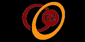 CZ zorgverzekeraar - Partner van MeyCare