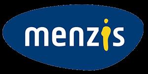Menzis zorgverzekeraar - Partner van MeyCare