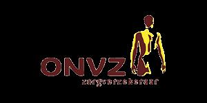 ONVZ zorgverzekeraar - Partner van MeyCare