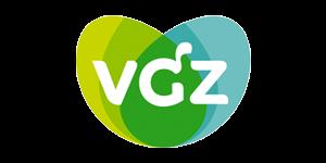 VGZ zorgverzekeraar - Partner van MeyCare