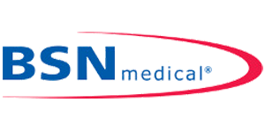 BSN Medical - Meycare