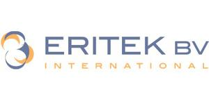 Eritek - Partner van MeyCare