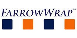 Farrowwrap - MeyCare