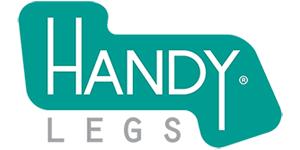 HandyLegs - Partner van MeyCare