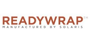 Readywrap - MeyCare