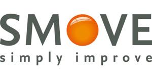 Smove - Partner van MeyCare