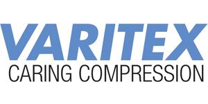 Varitex - Partner van MeyCare
