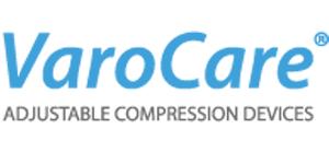 VaroCare - MeyCare