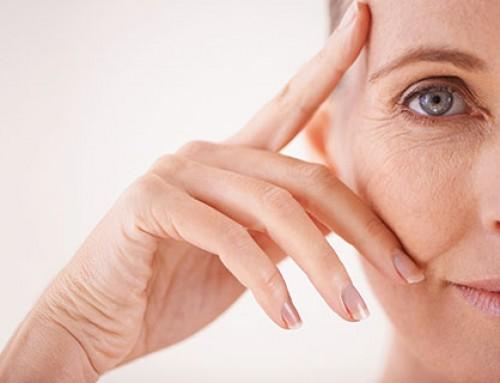 Een huidaandoening: wat doe je ertegen?